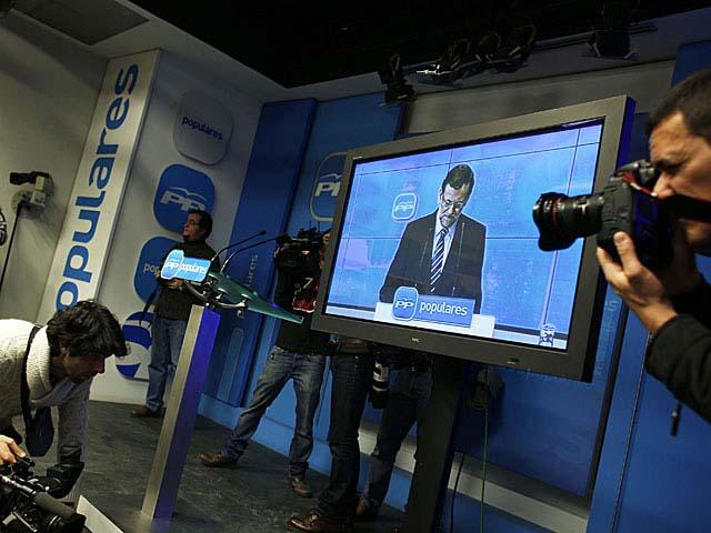 foto: www.elmundo.es