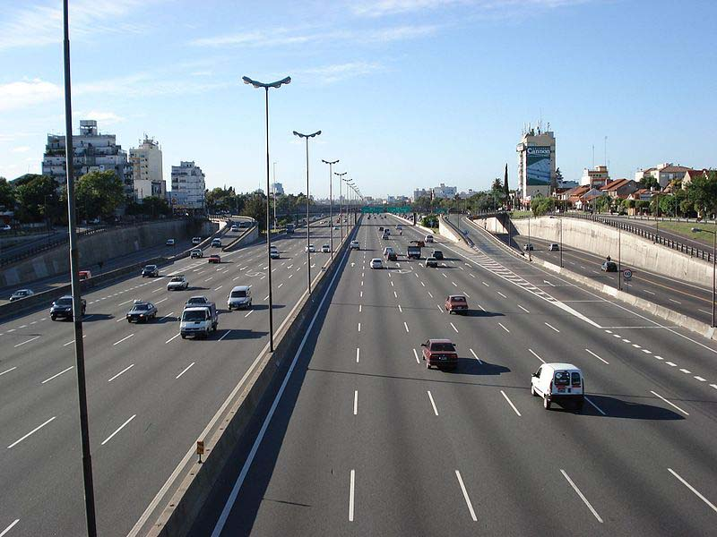 autopista-2