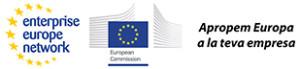 banner_EEN_EU