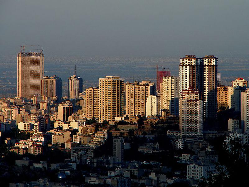 800px-Tehran_Skyline