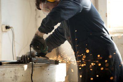 L'impacte laboral de la indústria 4.0 centrarà la propera jornada de la Cambra sobre perspectives per al sector industrial