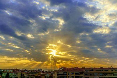 La Cambra reprèn el cicle sobre les ciutats mitjanes aquest divendres amb el catedràtic Joaquim Sabaté