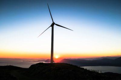 El director de l'Institut Català de l'Energia serà dimarts vinent a la Cambra per parlar de la transició energètica a la indústria