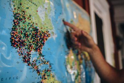Coronavirus: és essencial l'activitat exportadora?
