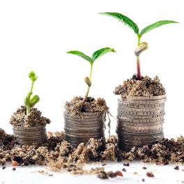 Showroom de finançament alternatiu per a la internacionalització de les pimes